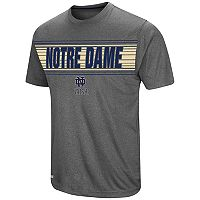 Men's Campus Heritage Notre Dame Fighting Irish Vandelay Tee