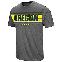Men's Campus Heritage Oregon Ducks Vandelay Tee