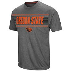 Men's Campus Heritage Oregon State Beavers Vandelay Tee