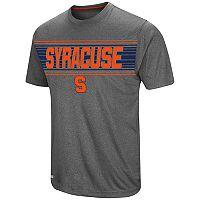 Men's Campus Heritage Syracuse Orange Vandelay Tee