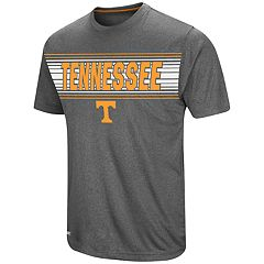 Men's Campus Heritage Tennessee Volunteers Vandelay Tee