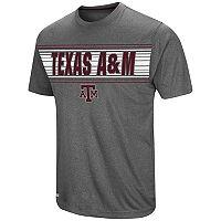 Men's Campus Heritage Texas A&M Aggies Vandelay Tee