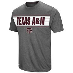 Men's Campus Heritage Texas A&M Aggies Vandelay Tee