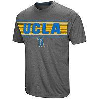Men's Campus Heritage UCLA Bruins Vandelay Tee