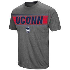 Men's Campus Heritage UConn Huskies Vandelay Tee