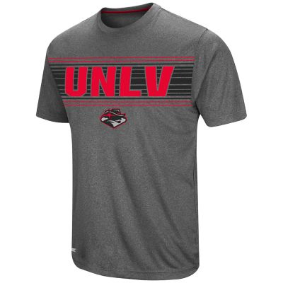 Men's Campus Heritage UNLV Rebels Vandelay Tee
