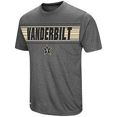 Men's Campus Heritage Vanderbilt Commodores Vandelay Tee