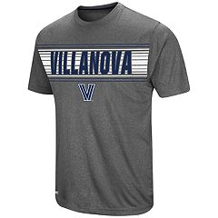 Men's Campus Heritage Villanova Wildcats Vandelay Tee