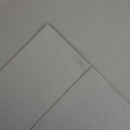 Pointehaven 525 Thread Count Sheet Set
