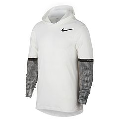 Men's Nike Football Hoodie