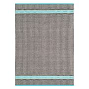 Safavieh Montauk Douglas Striped Rug