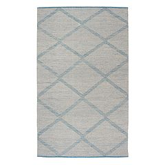 Safavieh Montauk Garner Lattice Rug