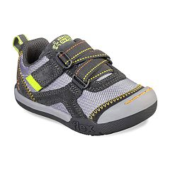 Skechers Flex Play Easy Pick Toddler Boys' Sneakers