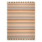 Safavieh Montauk Theron Striped Rug