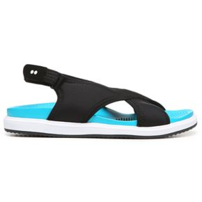 Ryka Leisure Women's Sandals
