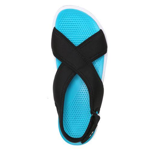 Ryka Leisure Women's Sandals