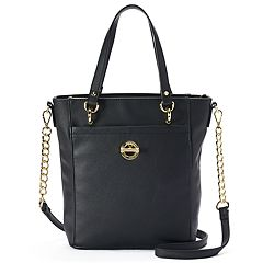 Juicy Couture Treasure Tote