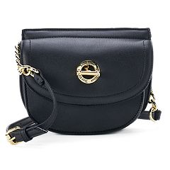 Juicy Couture Treasure Mini Crossbody Bag
