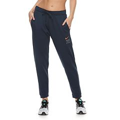 Women's Nike Therma Training Pants