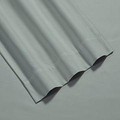 Microfiber Extra Deep Pocket Sheet Set with Extra Pillowcases
