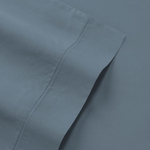 Rest + Retreat 350 Thread Count Cotton Rich Sheet Set