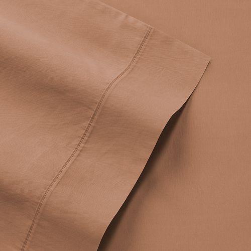 Rest Retreat 350 Thread Count Cotton Rich Sheet Set