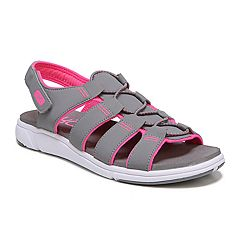 Ryka Misty Women's Sandals