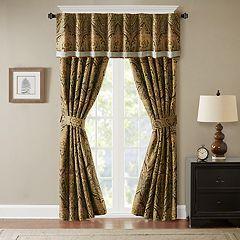 Hampton Hill Canovia Springs Window Curtain