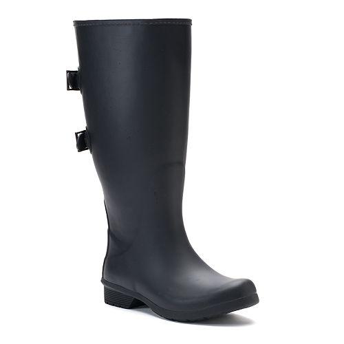 Chooka Versa Women's Rain Boots