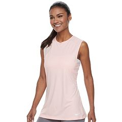 Women's Nike Dry Slim Fit Training Tank
