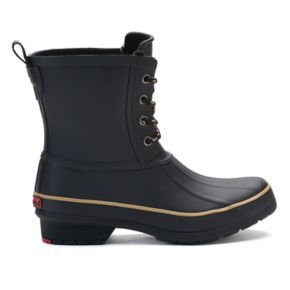 Chooka Classic Women's Duck Rain Boots