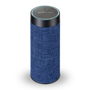 iLive Alexa Bluetooth Wireless Speaker