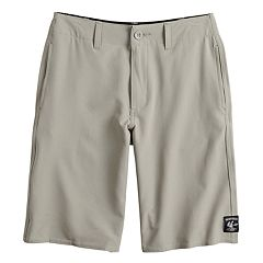 Boys 8-18 Vans All Daze Shorts