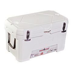 Camp Chef 50-Quart Cooler