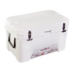 Camp Chef 70-Quart Cooler