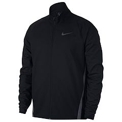 Men's Nike Team Woven Jacket