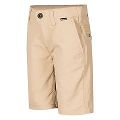 Boys 8-20 Hurley Drift Chino Short