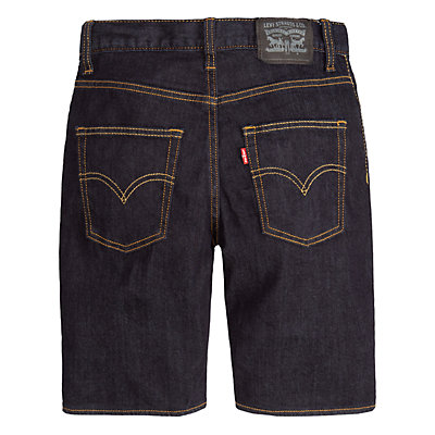 Boys 8-20 Levi's 511 Performance Denim Shorts