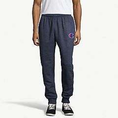 Men's Champion Fleece Pants