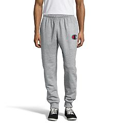 Men's Champion Fleece Pants