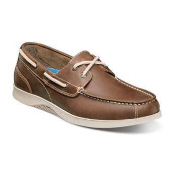 Nunn Bush Bayside Men's Boat ... Shoes