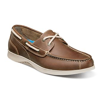 Nunn Bush Bayside Men's Boat ... Shoes online cheap quality outlet Manchester buy cheap largest supplier o1t9U2POSB