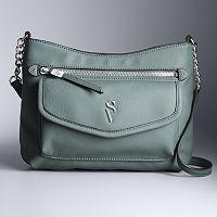 Simply Vera Vera Wang Poland Crossbody Bag