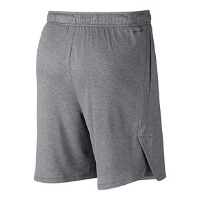 Men's Nike Dri-FIT Veneer Shorts