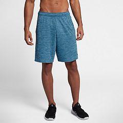 Men's Nike Dri-FIT Veneer Shorts