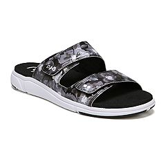 Ryka Marilyn Women's Sandals
