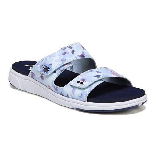 Ryka Marilyn Women's Sandals