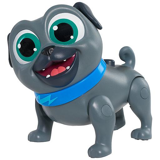 49e3a8f88e64 Puppy Dog Pals: Puppy Dog Pals Toys, Clothing & More | Kohl's