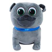 Disney's Puppy Dog Pals Medium Plush Bingo