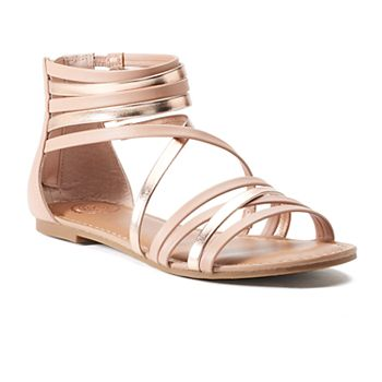 SO® Grayling Women's Gladiator ... Sandals shipping discount sale limited edition cheap price buy cheap order exclusive for sale xyNFF
